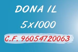 Dona_banner300