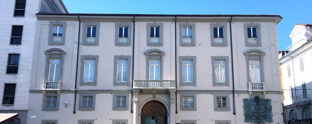 Palatium_Vetus_(facade)